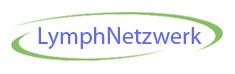 logo-lymphnetzwerk.jpg